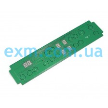 Модуль (плата управления) Samsung DE96-00729C для плиты