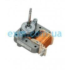 Мотор конвекции Samsung DG31-00009A для плиты