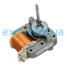 Мотор конвекции Samsung DG31-00009B для плиты