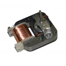Мотор вентилятора обдува духовки Samsung DG31-00010A для плиты