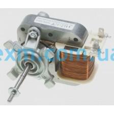 Мотор конвекции Samsung DG31-00014A для плиты