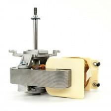 Мотор конвекции Samsung DG31-00022A для плиты