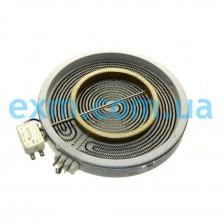 Электрическая конфорка (двойная) Samsung DG47-00001A для плиты