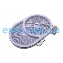 Конфорка для стеклокерамики Samsung DG47-00003A