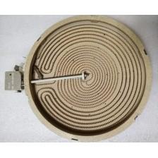 Конфорка электрическая Samsung DG47-00033A для плиты