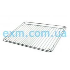 Решетка Samsung DG75-01005A для духовки