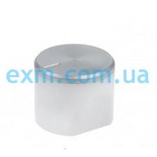 Ручка регулировки Samsung DG82-01007C для плиты