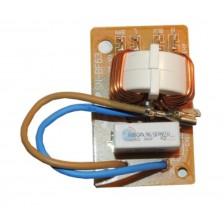 Сетевой фильтр Samsung DG96-00021A для стиральной машины