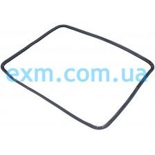 Уплотнительная резина двери Samsung DG97-00019E для духовки