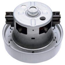 Мотор Samsung DJ31-30183B для пылесоса