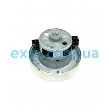 DJ31-30183J Мотор 1400W Samsung для пылесоса