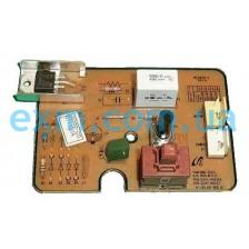 Модуль (плата) Samsung DJ41-00237A для пылесоса