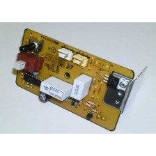 Модуль (плата) Samsung DJ41-00512A для пылесоса