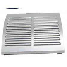 Крышка заднего фильтра Samsung DJ64-00474B для пылесоса