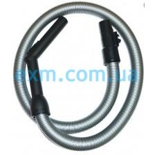 Шланг Samsung DJ67-40154N для пылесоса