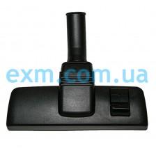 Щетка Samsung DJ97-00111D для пылесоса