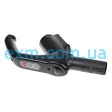 Ручка управления шланга Samsung DJ97-00245C для пылесоса