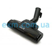 DJ97-00322D Турбощетка Samsung для пылесоса