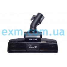 Турбощетка Samsung DJ97-00322F для пылесоса