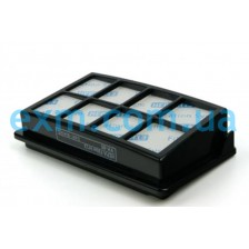 Фильтр HEPA Samsung DJ97-00456D для пылесоса