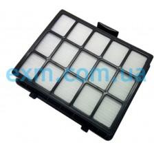 Фильтр наружный Samsung DJ97-00492L для пылесоса