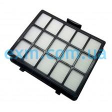 Фильтр пылесоса (внешний) Samsung DJ97-00492P для пылесоса