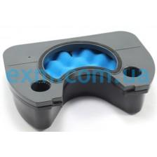 Фильтр в сборе Samsung DJ97-00496A для пылесоса