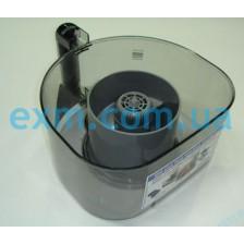 Контейнер для сбора пыли Samsung DJ97-00599A для пылесоса