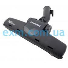 Турбощетка Samsung DJ97-00651A для пылесоса
