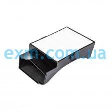 Фильтр HEPA Samsung DJ97-00706G для пылесоса