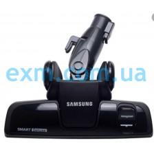 Щетка стандартная Samsung DJ97-00726A для пылесоса