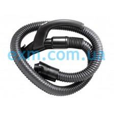 Шланг с управлением Samsung DJ97-00816V для пылесоса