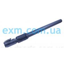 Телескопическая труба в сборе Samsung DJ97-00850A для пылесоса