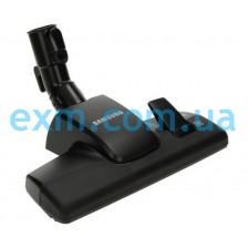 Щетка Samsung DJ97-00857B для пылесоса