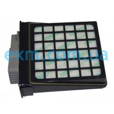 Фильтр HEPA Samsung DJ97-00916B для пылесоса