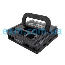 Фильтр HEPA Samsung DJ97-01351C для пылесоса