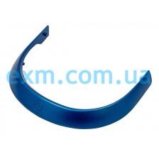 Ручка корпуса Samsung DJ97-01435E для пылесоса