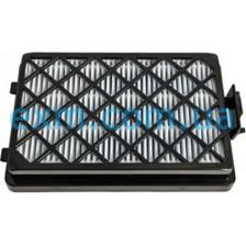 Фильтр Samsung DJ97-01670B для пылесоса