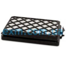 Фильтр HEPA Samsung DJ97-01670D для пылесоса