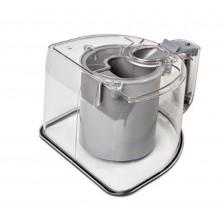 Контейнер для сбора мусора Samsung DJ97-01767A для пылесоса