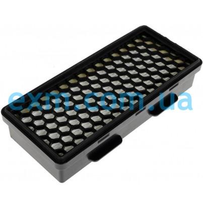 DJ97-01940B Фильтр выходной Samsung для пылесоса