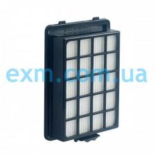 Фильтр HEPA Samsung DJ97-01962A для пылесоса