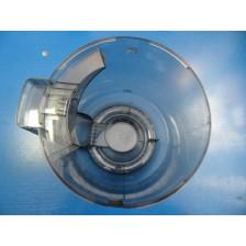 Контейнер для сбора пыли Samsung DJ97-02121A для пылесоса
