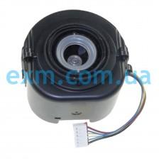 DJ97-02187A Мотор Samsung для пылесоса