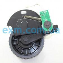 DJ97-02187C Мотор Samsung для пылесоса