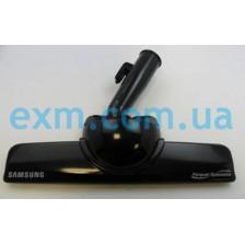 Паркетная щётка Samsung DJ97-02284B для пылесоса