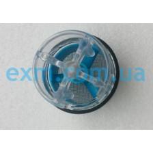DJ97-02358B вентилятор турбины пылесборника Samsung для пылесоса