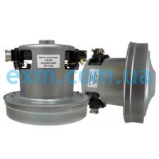 Мотор LG оригинал EAU41711808 для пылесоса