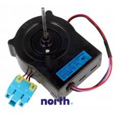 Мотор вентилятора обдува компрессора LG EAU60694509 для холодильника