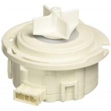 Насос для слива конденсата EAU60710801 для посудомоечной машины